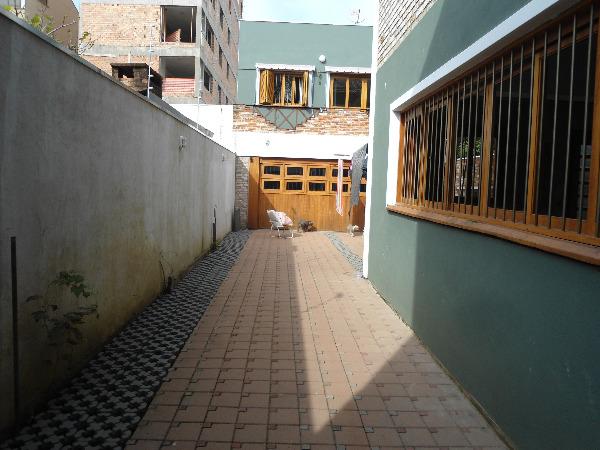 Casa 5 Dorm, Petrópolis, Porto Alegre (103432) - Foto 4