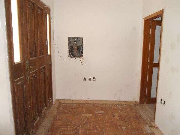 Casa 5 Dorm, Petrópolis, Porto Alegre (103432) - Foto 7