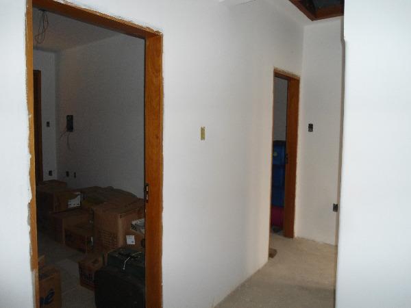 Casa 5 Dorm, Petrópolis, Porto Alegre (103432) - Foto 14