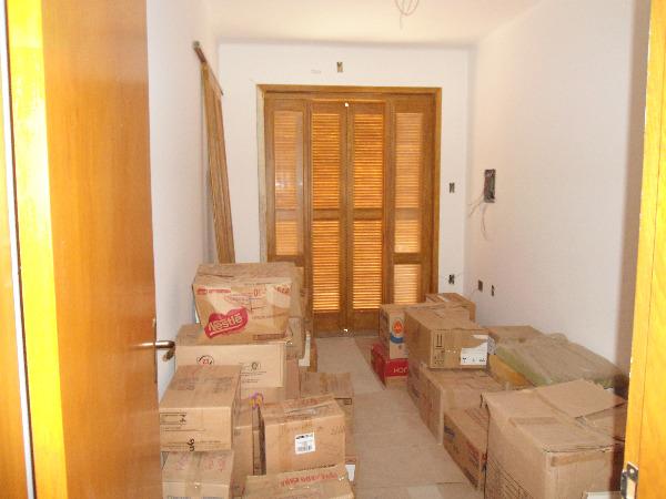 Casa 5 Dorm, Petrópolis, Porto Alegre (103432) - Foto 15