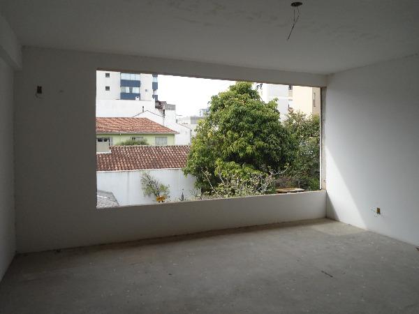 Casa 5 Dorm, Petrópolis, Porto Alegre (103432) - Foto 21