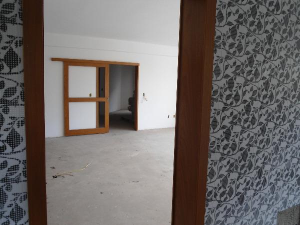 Casa 5 Dorm, Petrópolis, Porto Alegre (103432) - Foto 24