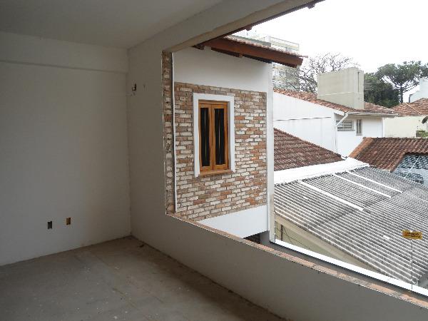 Casa 5 Dorm, Petrópolis, Porto Alegre (103432) - Foto 25