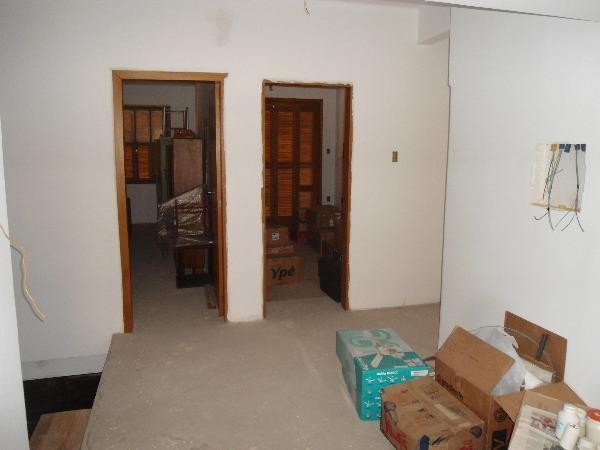 Casa 5 Dorm, Petrópolis, Porto Alegre (103432) - Foto 27