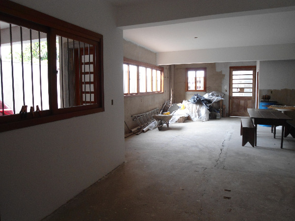 Casa 5 Dorm, Petrópolis, Porto Alegre (103432) - Foto 6