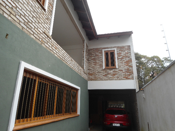 Casa 5 Dorm, Petrópolis, Porto Alegre (103432) - Foto 30