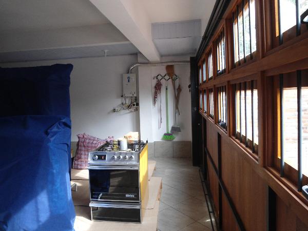 Casa 5 Dorm, Petrópolis, Porto Alegre (103432) - Foto 31