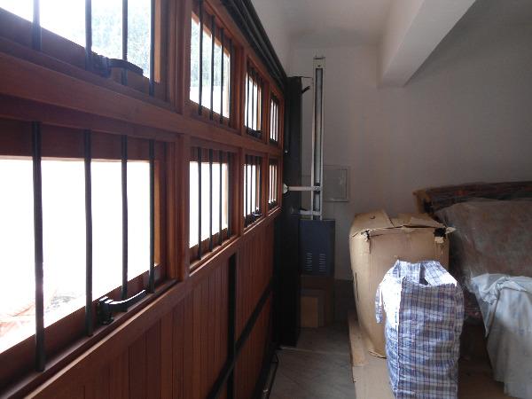 Casa 5 Dorm, Petrópolis, Porto Alegre (103432) - Foto 32