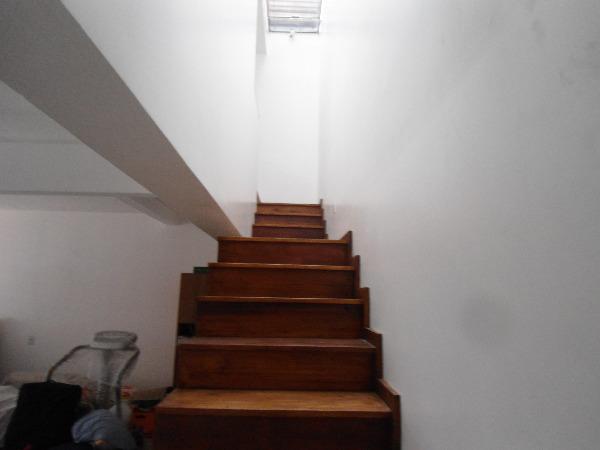 Casa 5 Dorm, Petrópolis, Porto Alegre (103432) - Foto 33