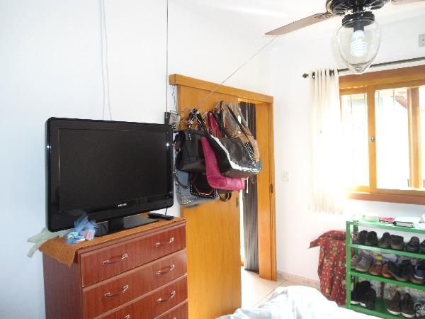 Casa 5 Dorm, Petrópolis, Porto Alegre (103432) - Foto 35