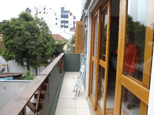 Casa 5 Dorm, Petrópolis, Porto Alegre (103432) - Foto 37