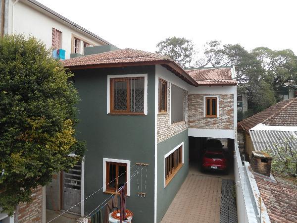 Casa 5 Dorm, Petrópolis, Porto Alegre (103432) - Foto 38