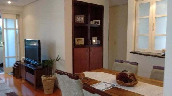 Palazzo Vicenza - Apto 2 Dorm, Bela Vista, Porto Alegre (103443) - Foto 7