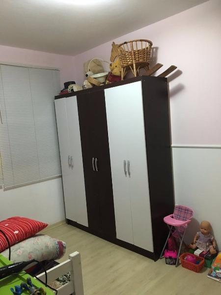 Edifício Augusto Meirelles - Apto 2 Dorm, Mont Serrat, Porto Alegre - Foto 5