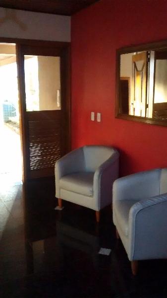 Residencial Villagio Di Amalfi - Apto 2 Dorm, Vila Ipiranga (103457) - Foto 9