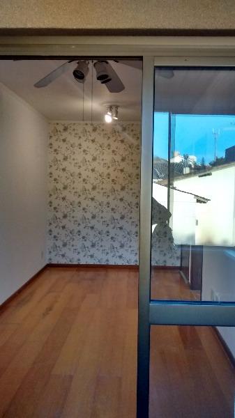 Residencial Villagio Di Amalfi - Apto 2 Dorm, Vila Ipiranga (103457) - Foto 15
