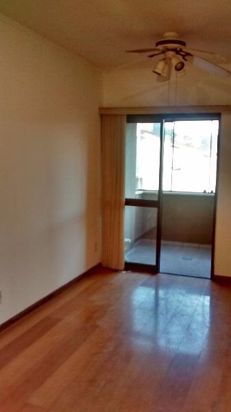 Residencial Villagio Di Amalfi - Apto 2 Dorm, Vila Ipiranga (103457) - Foto 11