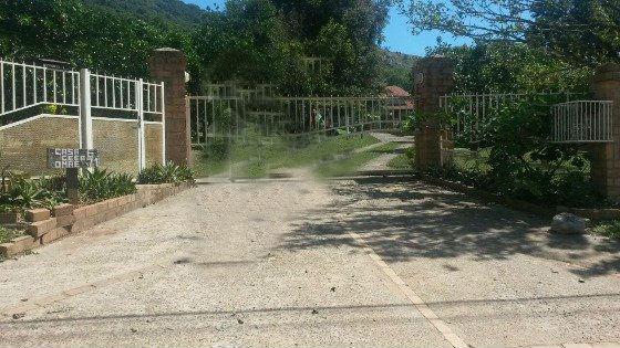 Casa 4 Dorm, Aberta dos Morros, Porto Alegre (103459) - Foto 2