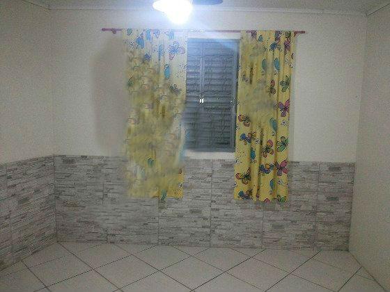 Casa 4 Dorm, Aberta dos Morros, Porto Alegre (103459) - Foto 8