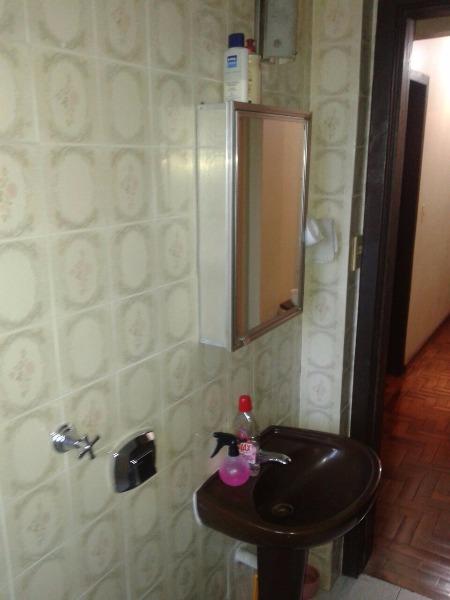 Condomínio Floriani - Apto 3 Dorm, Azenha, Porto Alegre (103466) - Foto 2