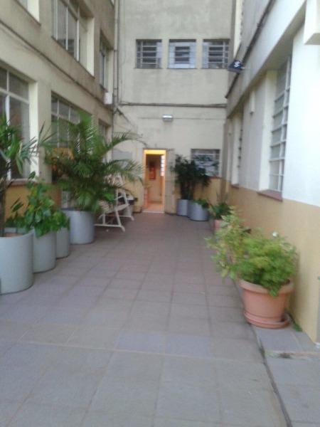 Condomínio Floriani - Apto 3 Dorm, Azenha, Porto Alegre (103466) - Foto 24