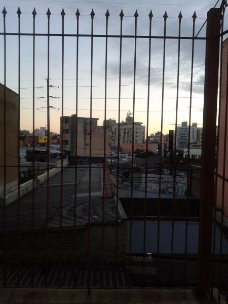 Condomínio Floriani - Apto 3 Dorm, Azenha, Porto Alegre (103466) - Foto 25