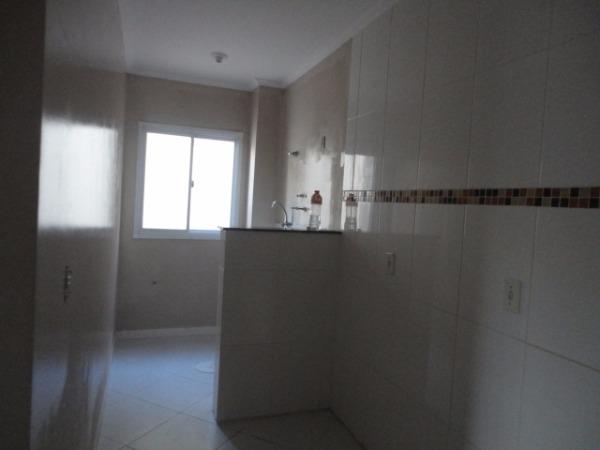 Held III - Apto 2 Dorm, Centro, Cachoeirinha (103467) - Foto 6