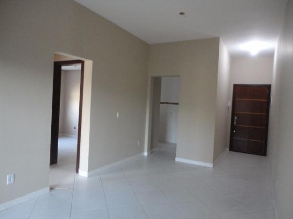 Held III - Apto 2 Dorm, Centro, Cachoeirinha (103467) - Foto 4