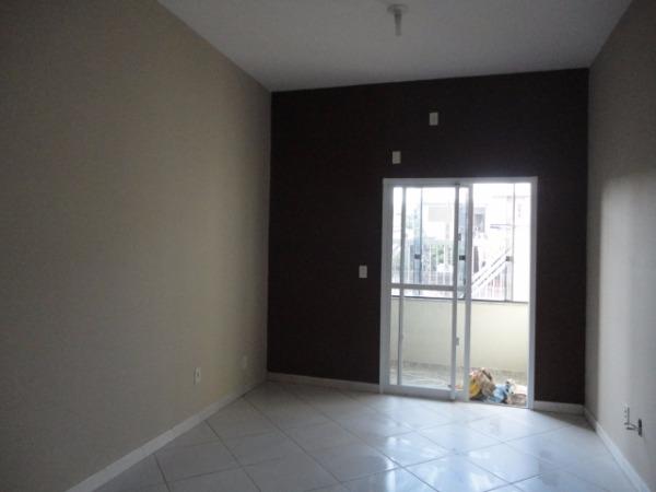 Held III - Apto 2 Dorm, Centro, Cachoeirinha (103467) - Foto 8
