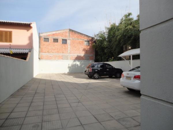 Held III - Apto 2 Dorm, Centro, Cachoeirinha (103467) - Foto 9
