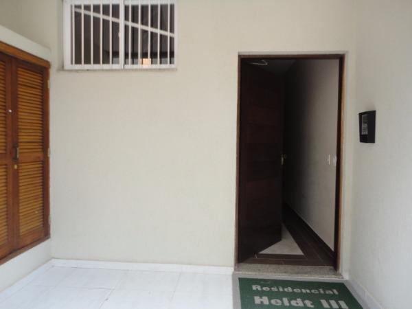 Held III - Apto 2 Dorm, Centro, Cachoeirinha (103467) - Foto 10