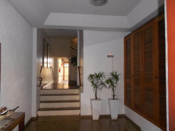 Solar do Parquet - Apto 3 Dorm, Santana, Porto Alegre (103469) - Foto 2