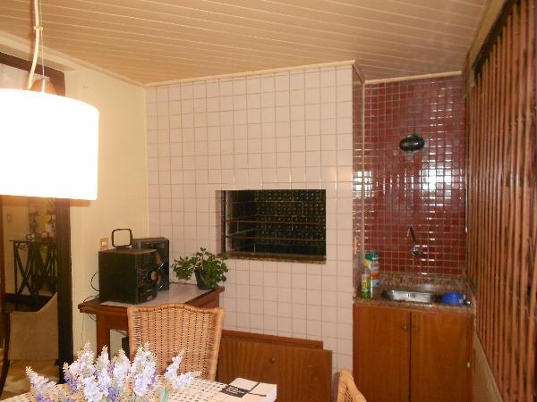 Solar do Parquet - Apto 3 Dorm, Santana, Porto Alegre (103469) - Foto 8