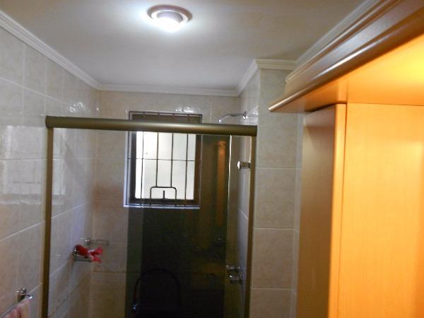 Solar do Parquet - Apto 3 Dorm, Santana, Porto Alegre (103469) - Foto 6