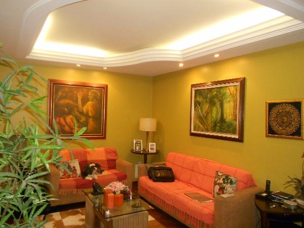 Solar do Parquet - Apto 3 Dorm, Santana, Porto Alegre (103469) - Foto 5