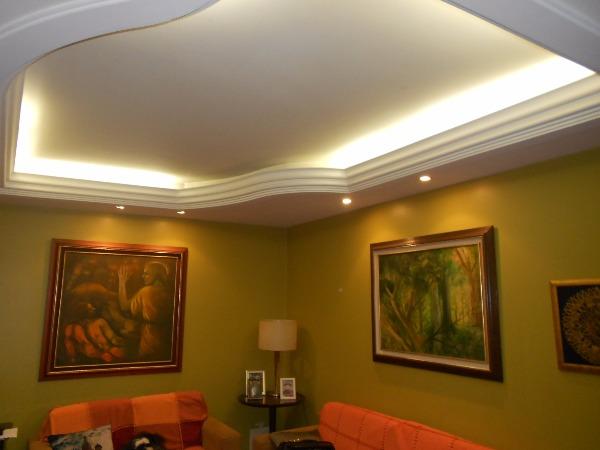 Solar do Parquet - Apto 3 Dorm, Santana, Porto Alegre (103469) - Foto 4