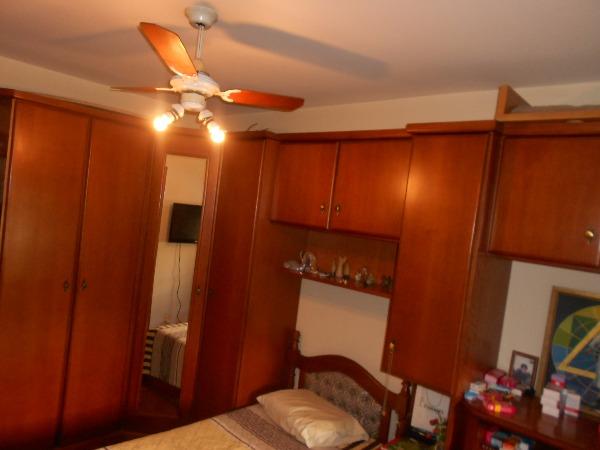 Solar do Parquet - Apto 3 Dorm, Santana, Porto Alegre (103469) - Foto 13