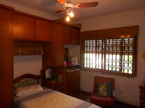 Solar do Parquet - Apto 3 Dorm, Santana, Porto Alegre (103469) - Foto 12