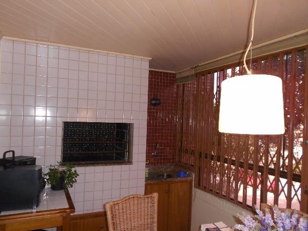 Solar do Parquet - Apto 3 Dorm, Santana, Porto Alegre (103469) - Foto 9