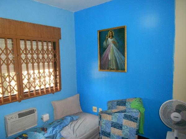 Solar do Parquet - Apto 3 Dorm, Santana, Porto Alegre (103469) - Foto 16