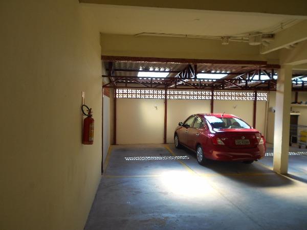 Solar do Parquet - Apto 3 Dorm, Santana, Porto Alegre (103469) - Foto 23