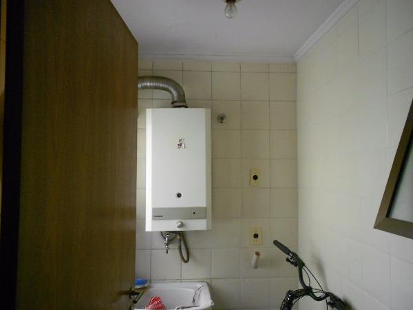 Solar do Parquet - Apto 3 Dorm, Santana, Porto Alegre (103469) - Foto 22