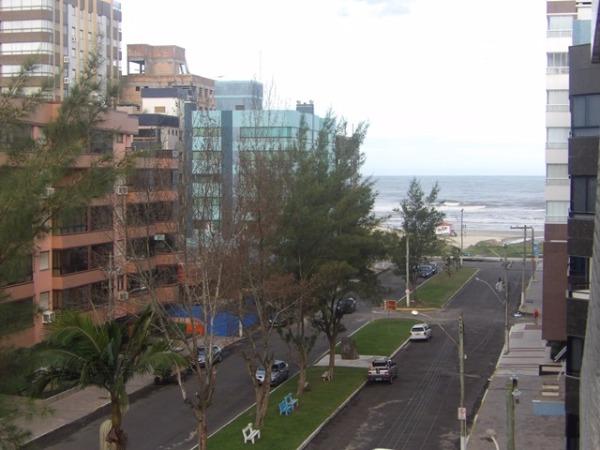 Residencial Janice - Apto 2 Dorm, Centro, Capão da Canoa (103472) - Foto 16