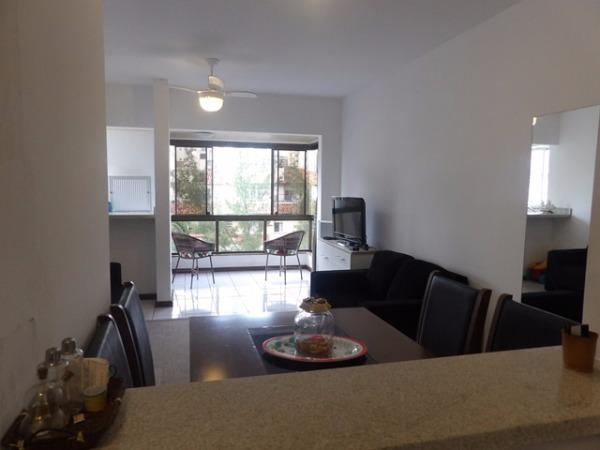 Residencial Janice - Apto 2 Dorm, Centro, Capão da Canoa (103472) - Foto 2