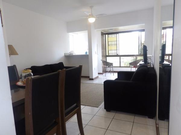 Residencial Janice - Apto 2 Dorm, Centro, Capão da Canoa (103472) - Foto 5