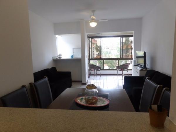 Residencial Janice - Apto 2 Dorm, Centro, Capão da Canoa (103472) - Foto 3