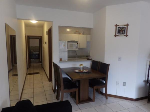Residencial Janice - Apto 2 Dorm, Centro, Capão da Canoa (103472) - Foto 7