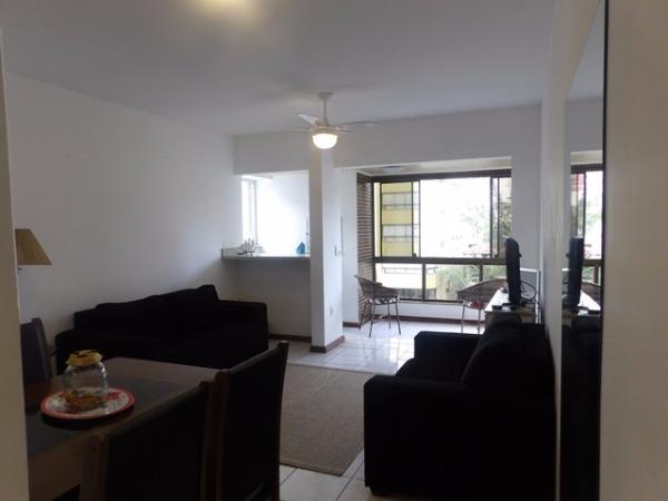 Residencial Janice - Apto 2 Dorm, Centro, Capão da Canoa (103472) - Foto 4