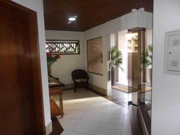 Residencial Janice - Apto 2 Dorm, Centro, Capão da Canoa (103472) - Foto 6