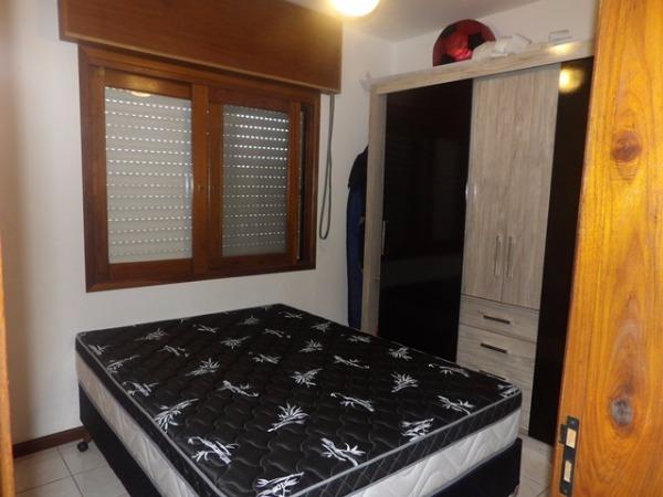 Residencial Janice - Apto 2 Dorm, Centro, Capão da Canoa (103472) - Foto 13